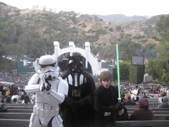 gerard_6_rotj_vader_trooper_hollywood_bowl_2_1.jpg