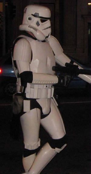 trooper_stormtrooper_j_s_2.jpg