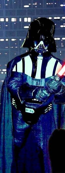 darth_vader_5_tesb_cloud_city_reactor_2.jpg