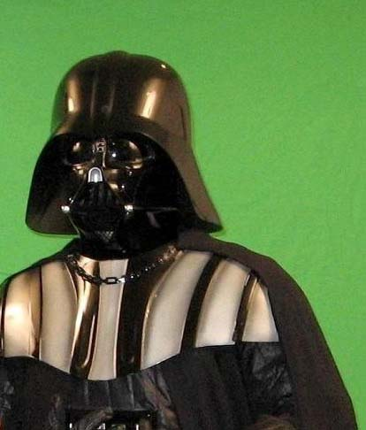 darth_vader_green_screen_1.jpg