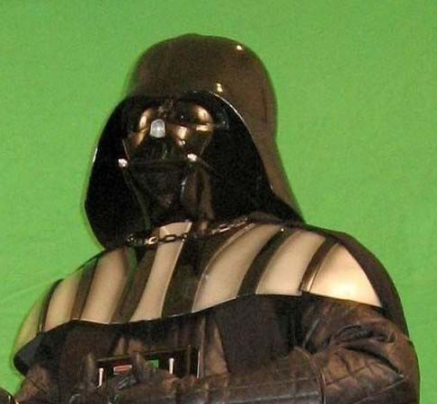 darth_vader_green_screen_2.jpg