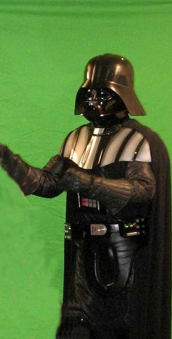 darth_vader_green_screen_3.jpg