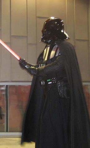 darth_vader_lightsaber_profile_1.jpg