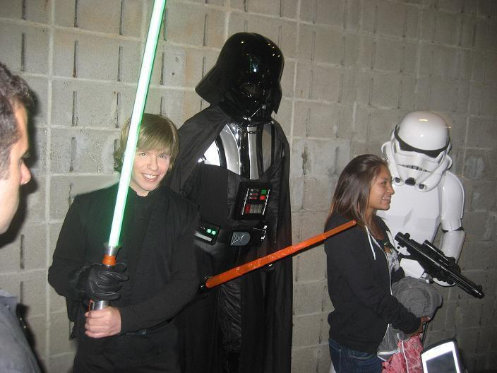 gerard_6_rotj_vader_trooper_hollywood_bowl_5.jpg