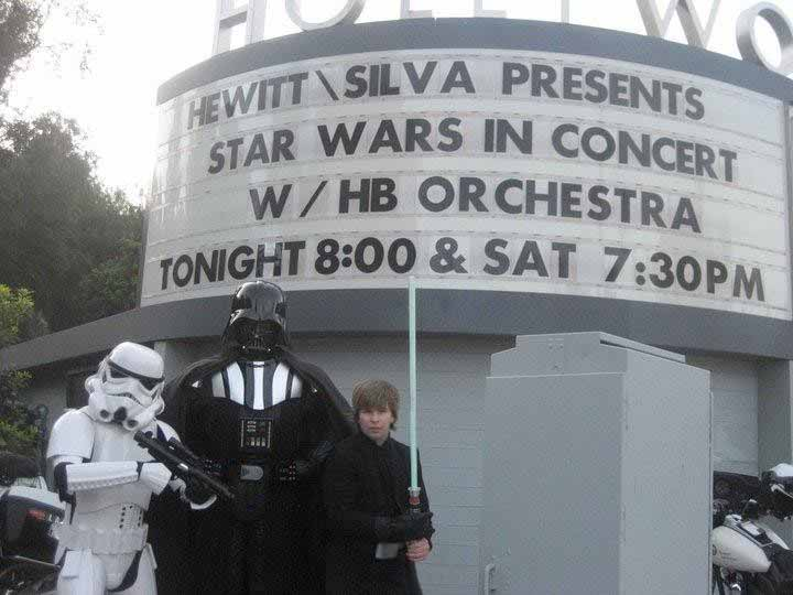 gerard_6_rotj_vader_trooper_hollywood_bowl_sign_1_1.jpg