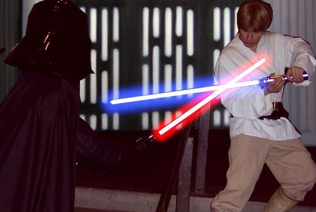 gerard_luke_skywalker_anh_darth_vader_lightsaber_duel_1_smaller.jpg