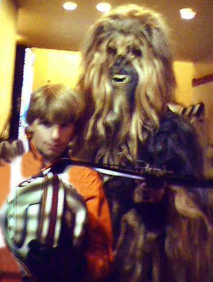 gerard_luke_skywalker_chewbacca_1_1_1_1.jpg
