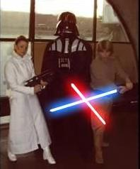 gerard_luke_skywalker_tesb_skywalker_family_lightsabers_smallest.jpg