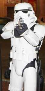 trooper_stormtrooper_g_c_2.jpg