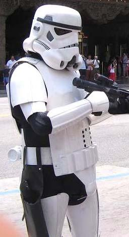 trooper_stormtrooper_j_s_1.jpg