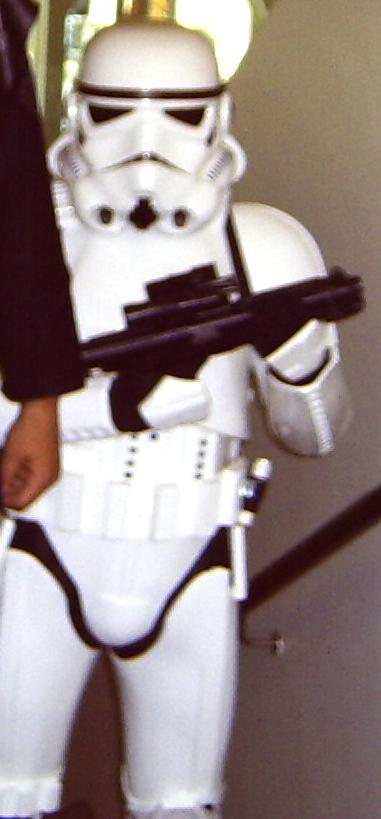 trooper_stormtrooper_m_u_1.jpg