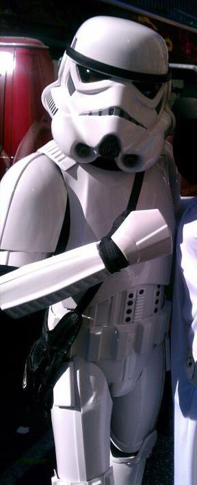 trooper_stormtrooper_r_o_3.jpg