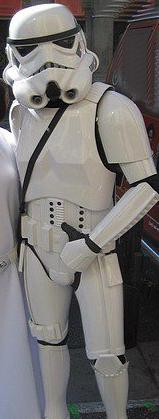trooper_stormtrooper_r_o_4.jpg